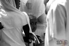#9 St. Gabriel in Arber Minch - Äthiopien